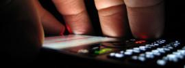 Usare uno smartphone Android come telecamera di sicurezza