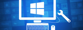 Come ripristinare o formattare Windows 8 e 8.1 (salvando i file)