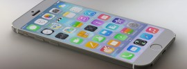 Apple iPhone 6: recensione e prova smartphone