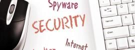 Come verificare se un sito è sicuro