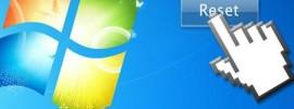 Come creare un disco di ripristino per Windows 8