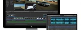 PC per il video editing. Tutti i migliori (fissi e portatili)