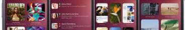 Ubuntu Touch. Cos'è, come funziona