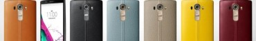 LG G4. Recensione (sincera) di un capolavoro quasi perfetto