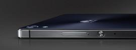 Ecco Huawei P9: caratteristiche e novità in anteprima