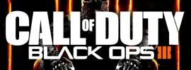 Call of Duty Black Ops III recensione. Che spettacolo!